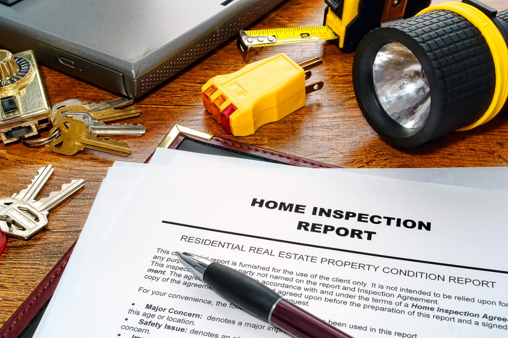 5 Reasons You Should Get Your New Construction Home Inspected