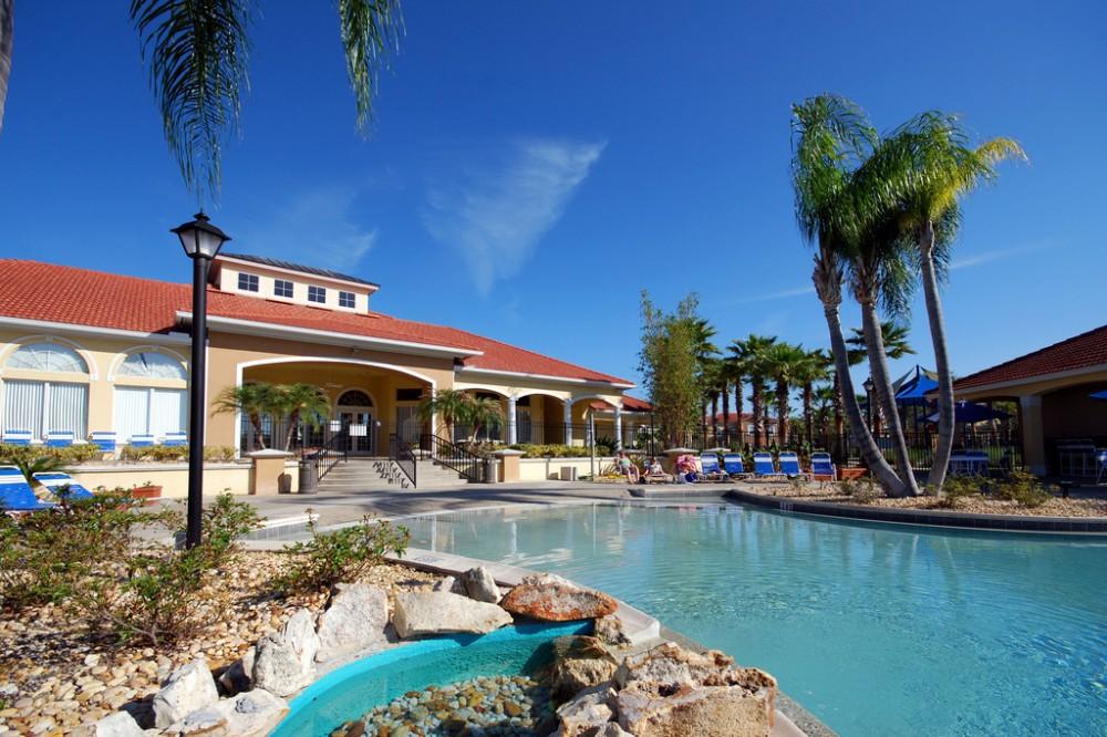 marketplace homes | Real Estate Services at 17197 N Laurel Park Dr #340 -  Livonia MI