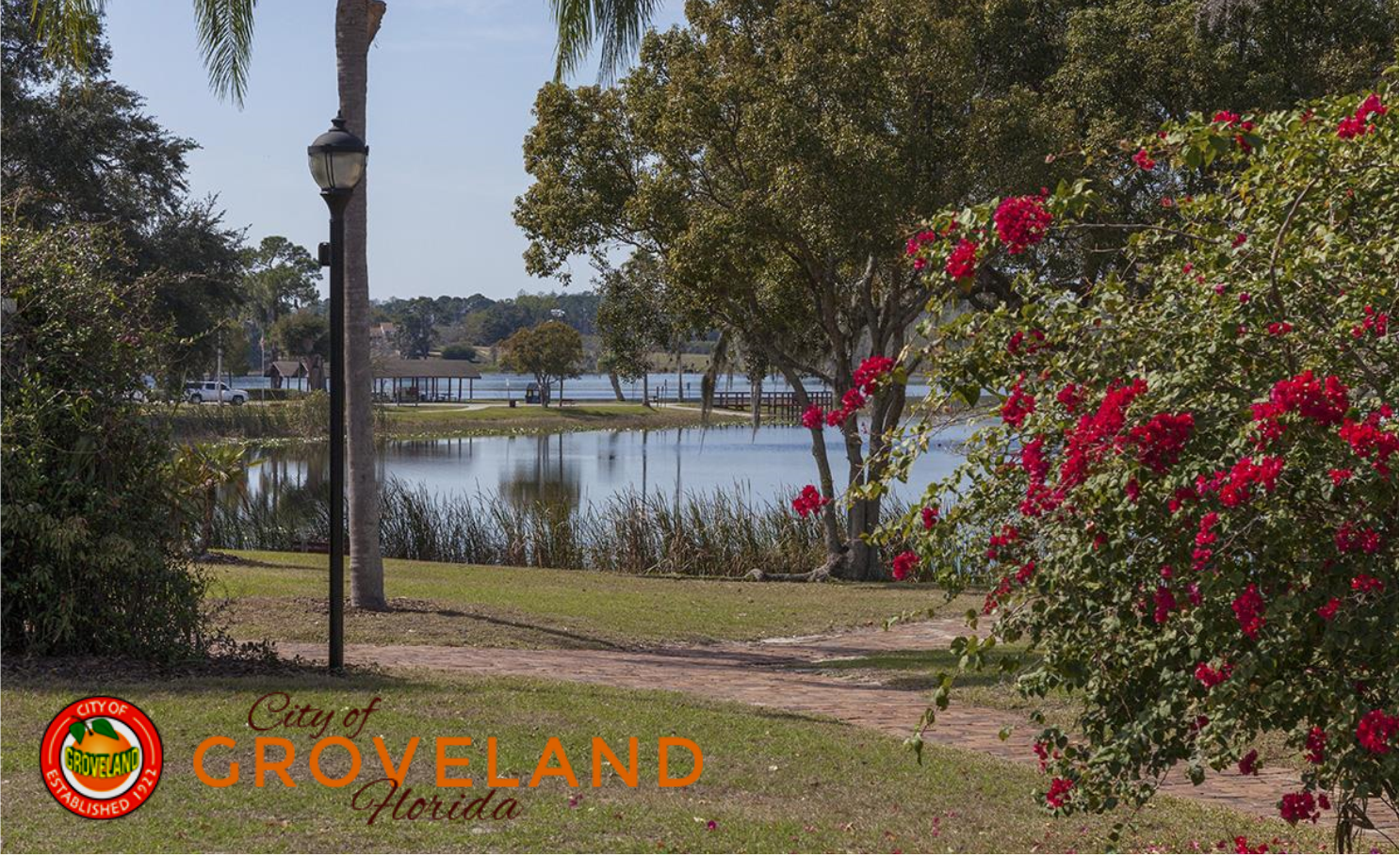 Homes For Sale In Groveland FL