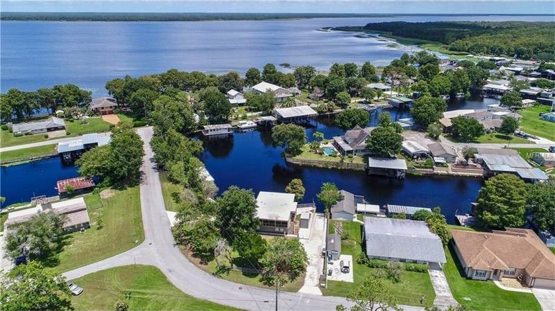 Haines City FL - Homes for Sale