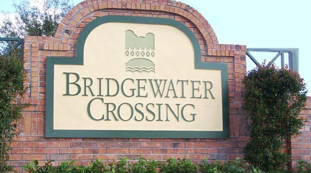 Homes for Sale in Bridgewater Crossing, Davenport FL