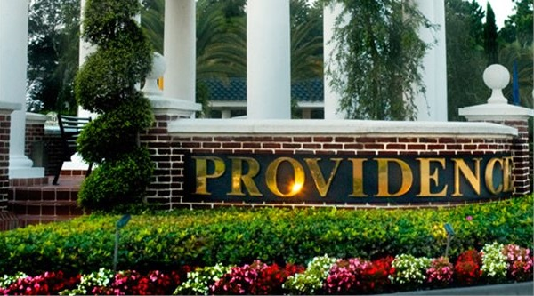 Homes for Sale in Providence, Davenport FL