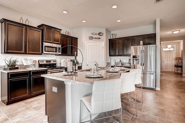 Drayton Woods At Providence Homes For Sale