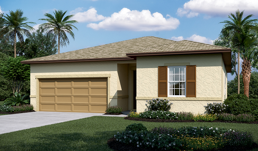 Homes for sale in Highland Meadows - The Ridge at Highland ... on rv garage home communities, rv garage house plans, 3 car garage home floor plans, coachmen rv floor plans, log floor plans, rv bathroom floor plans, rv garage building plans,