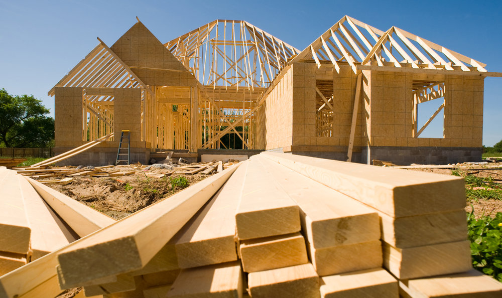Do realtors get a commission on new construction