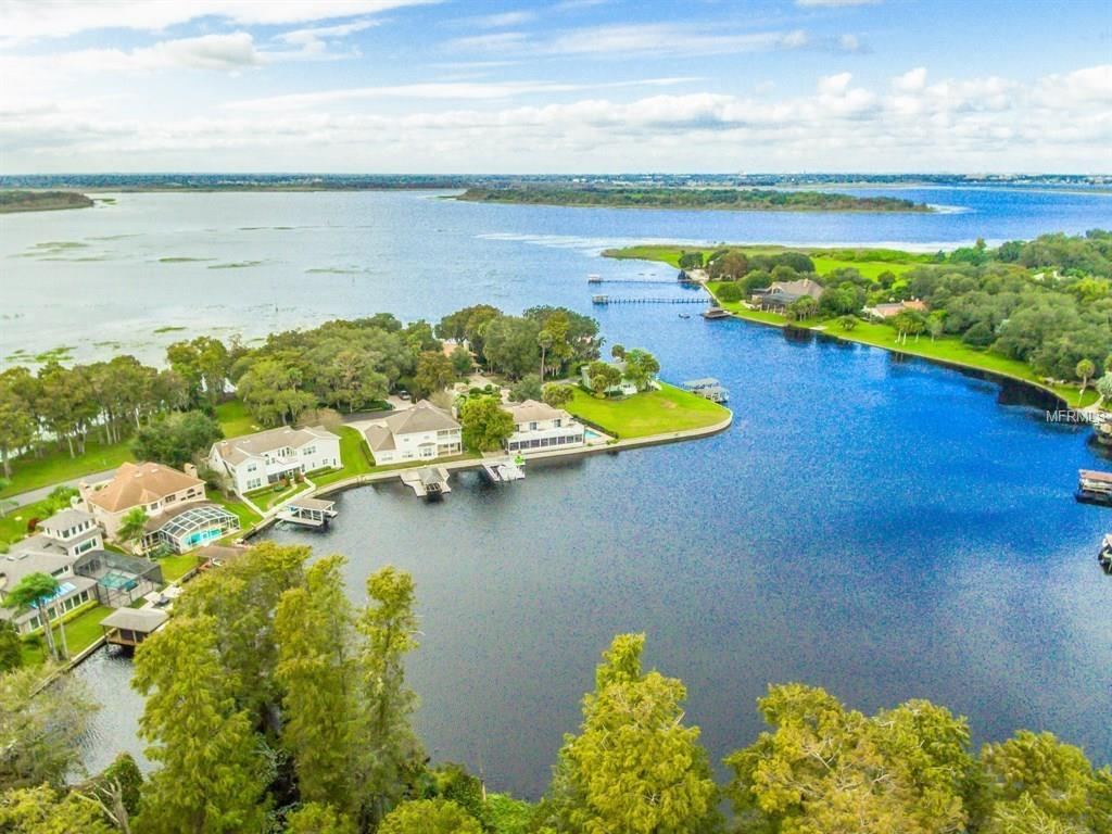 Homes For Sale In Kissimmee FL